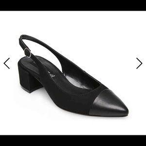 NEW Steve Madden shoe